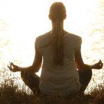 Menerapkan Self-Healing dengan Meditasi Mindfulness
