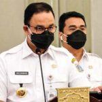 Ketua Baznas DKI Dipilih Harus Yang Berpengalaman