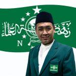 Ketua PWNU : Ketua Baznas DKI Harus dari NU
